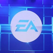EA Mobile's games smash 715 million downloads milestone