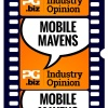 Can mobile games head successfully to the movies?