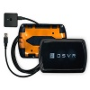 Razer's latest OSVR dev kit brings Android support and position tracking