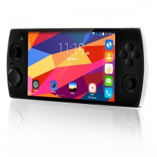 Snail Games bringing its $400 Android gaming smartphone to US