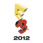 Flashback Friday: E3's blockbusters to be put in the shade by mobile marvels