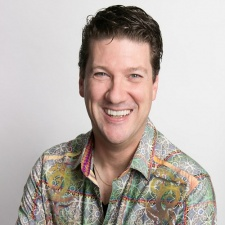 Gearbox CEO Randy Pitchford to deliver keynote at Develop:Brighton 2015