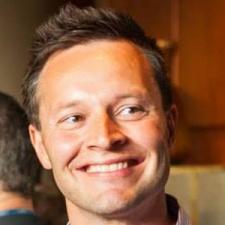 Unity bizdev man Mika Kuusisto joins Outfit7 to head revenue drive