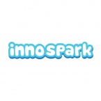Innospark raises $6.5 million to expand into China with cross-platform midcore games