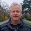 Moonrise dev hires Microsoft and Square vet Ted Woolsey as GM