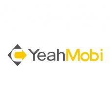 How YeahMobi's Mobile Native Ads Platform helped more than double Emoji Keyboard's revenue