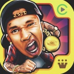 Mobile eSports outfit Cashplay kicks off celebrity push with Tyga - Kingin' World Tour game