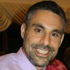 Phil Sahyoun joins MobilityWare as VP of engineering
