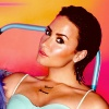 Demi Lovato joins the celebrity mobile game deal club