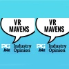 How is Oculus Rift shaping up compared to Morpheus and Vive?