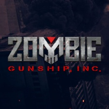 Flaregames signs up Limbic's F2P Zombie Gunship sequel