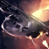 Flaregames on how Zombie Gunship Inc fits into its boutique publishing approach