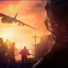 We'll be aggressive on fun, not monetization, says Zombie Gunship Inc dev Limbic