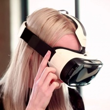 Learn how to develop for Samsung Gear VR at PG Connects San Francisco