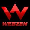 Webzen wants new mobile partners at Gamescom