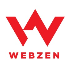 Top grossing Korean publisher Webzen wants new mobile partners at Gamescom