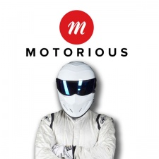 Motorious Entertainment signs 3 game Top Gear deal