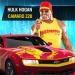 Glu beefs up Racing Rivals with month-long WWE event