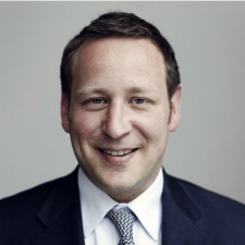 Ed Vaizey MP to outline UK game industry plans at Develop:Brighton 2015