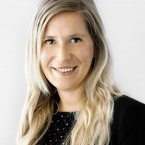 Wooga appoints Vera Termuhlen as Head of Human Resources