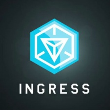 Ad campaign pushes 600,000 players of Google's location game Ingress to visit AXA insurance offices