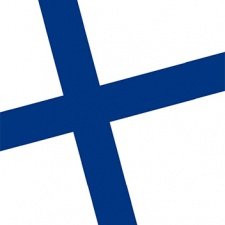 Rovio, Supercell, RedLynx, and more celebrate Finland's 100th birthday