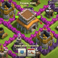 Why the App Store doesn't need any more Clash of Clans clones