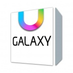 Samsung positions Galaxy Apps as the curated app store for quality including VR and wearable content