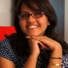PGC Digital: Zynga lead game designer Poornima Seetharaman discusses how to balance gameplay