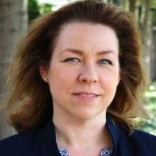 EA swipes Samantha Ryan as new head of mobile