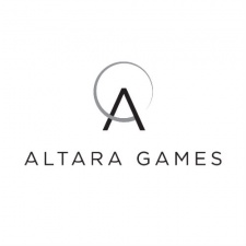 Altara Games supports studios in Games Tax Relief interim