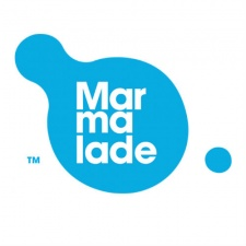 Marmalade launches its Marmalade Cloud Services initiative with GameSparks hookup
