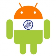 With 300 million smartphones expected by the end of 2015, now is the time to enter India