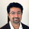 How new CEO Amit Khanduja is driving Reliance Games  towards 100 million downloads