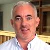 Disruptor Beams bolsters executive team, hires CMO Pete Arden
