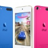 Apple reboots iPod touch range with new colours and A8 chip