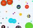 Twitch and Reddit can be a UA goldmine, says Miniclip following 10M downloads of Agar.io