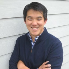 Scopely scoops Bernard Chen as GM and VP product