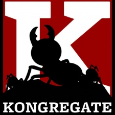 Kongregate adds three games from Disney and Pixar to its portfolio