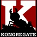 Kongregate acquires battle royale game Surviv.io