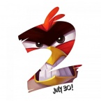 Angry Birds 2 does 30 million downloads in two weeks