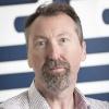 Goodgame continues new look, appoints Ubisoft vet Simon Andrews to run new studio