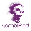 Cashplay and Gamblified launch Dead Trigger 2: eSports Tournament