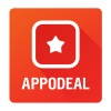 Appodeal launches new ad exchange platform for mobile developers