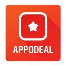 Ad mediation platform Appodeal introduces in-app header bidding