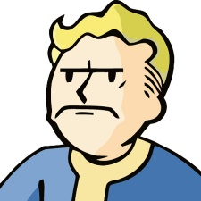 Bethesda vs. the F2P bogeyman: Why Fallout Shelter's success is built upon a false premise
