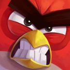 How Jonatan Crafoord squeezed the entire audio for Angry Birds 2 into 10Mb logo