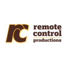 How to get a job at one of Remote Control Productions' 14 studios