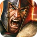 Game of War's spoils surpass $2.8 billion revenue worldwide