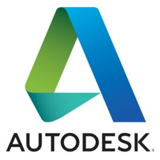 Autodesk announces release date for its $30 workflow-oriented Stingray game engine